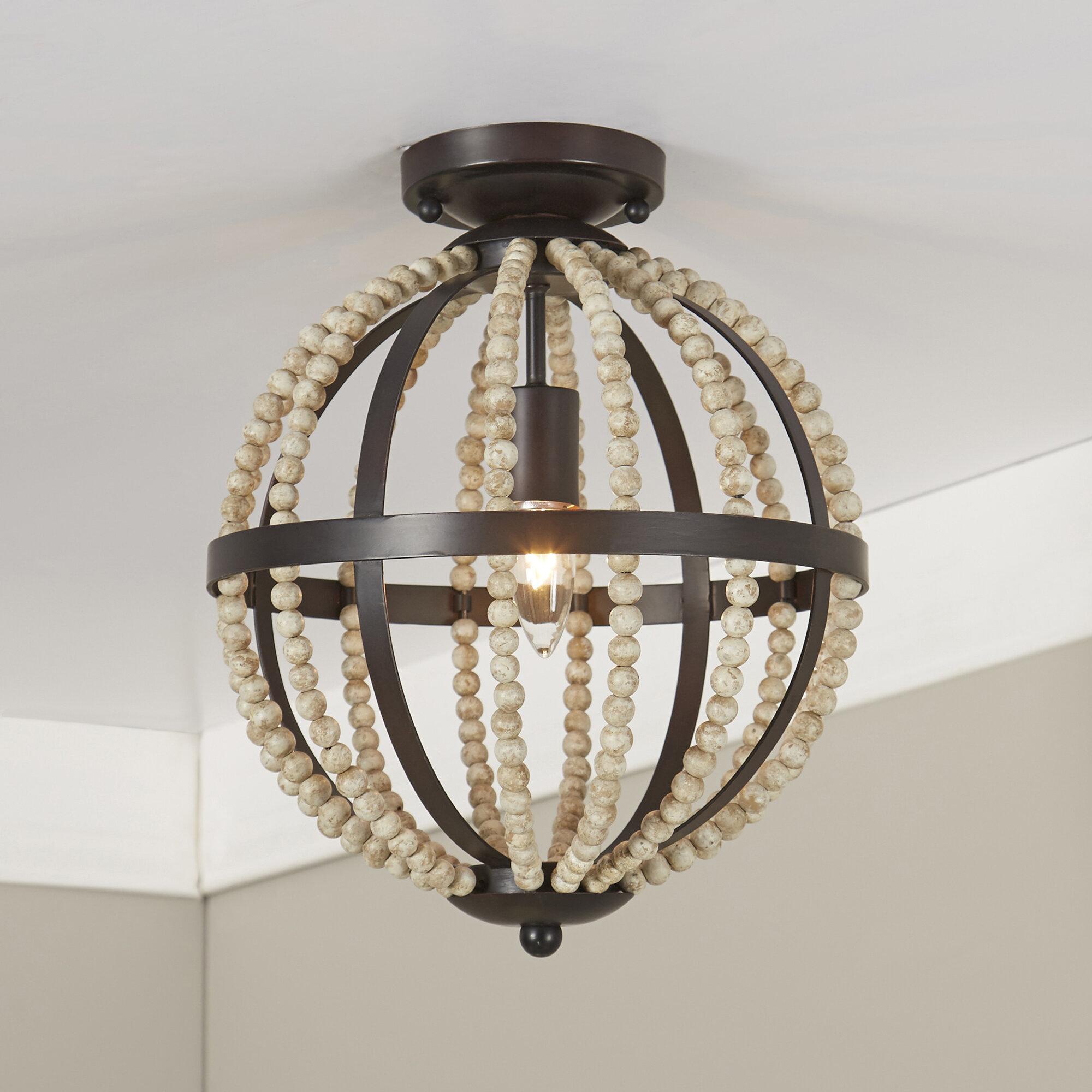 light s golden ebay lights bronze flush melina new lite brand ceiling semi lowest in p price ceilings mount z