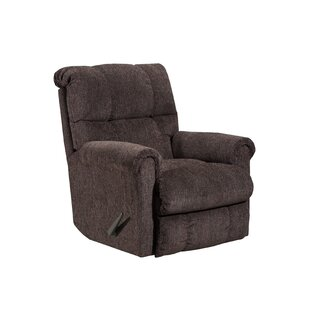 Buy clear Crisscross Recliner by Lane Furniture Reviews (2019) & Buyer's Guide