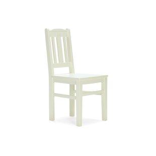 Catana Dining Chair (Set Of 2) By Massivum