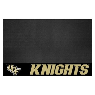 University of Central Florida Grill Mat ByFANMATS