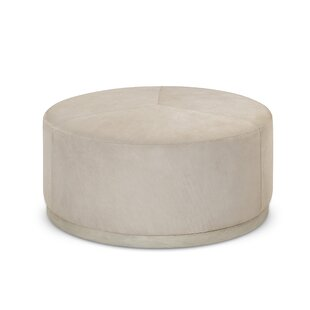 Kelly Hoppen Bobby Cocktail Ottoman by Resource Decor