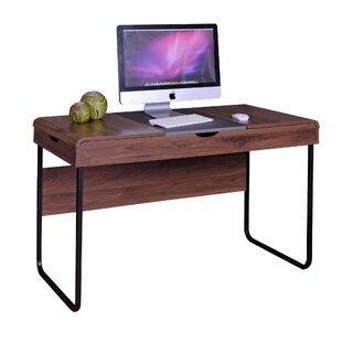 Dagny Desk By Borough Wharf