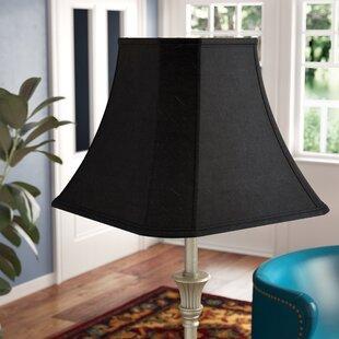 Modern Classics 16 Fabric Bell Lamp Shade