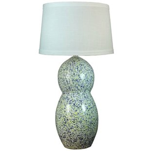 Ryde 30.75 Table Lamp