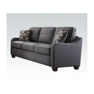 Cleavon II Sofa by ACME Furniture