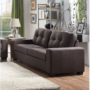 Marrufo Sofa