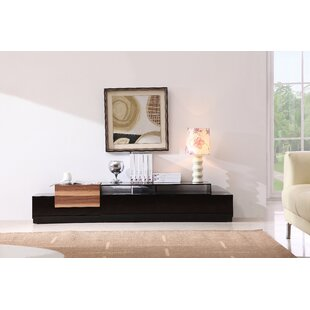 Margie TV Stand for TVs up to 78