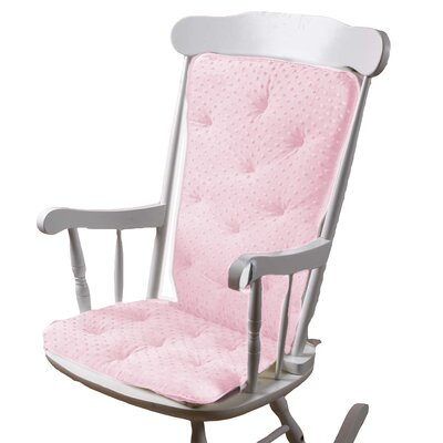 embrace rocking chair. heavenly soft rocking chair cushion embrace