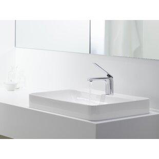 Lavabos pour salle de bain Kohler | Wayfair.ca