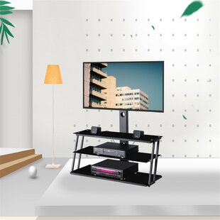 Aniha TV Stand For TVs Up To 65