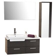 Contemporary Bathroom Vanities 36 Inch
