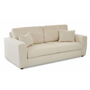 Shop Tamara Sofa by Wayfair Custom Upholstery™