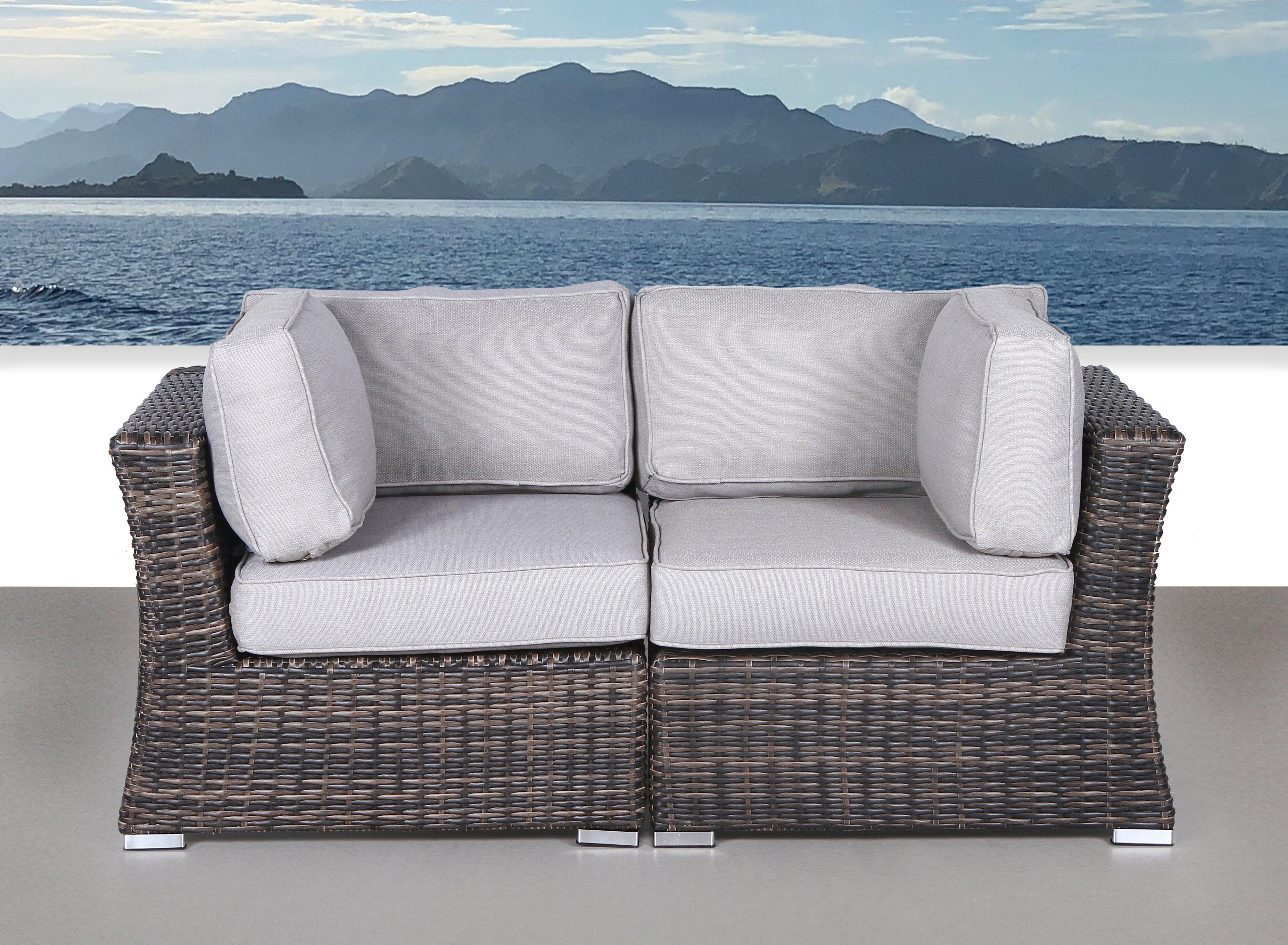 cushion cushions swatches view loveseat woodard patio crescent belden aluminum zm