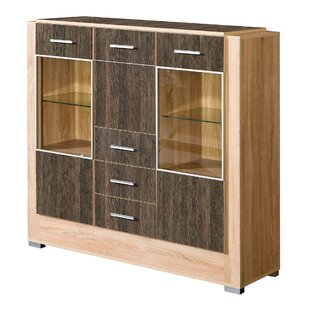 Drews Sideboard Brayden Studio