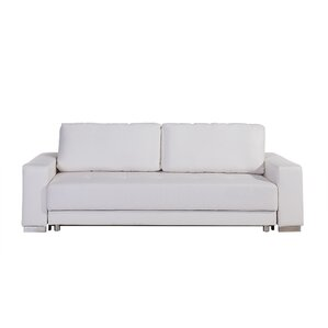 Cloe Sleeper Sofa by Casabianc..