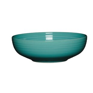68 fl oz. Serving Bowl