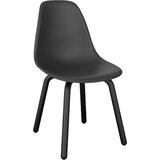 https://secure.img1-fg.wfcdn.com/im/38907317/resize-h160-w160%5Ecompr-r85/4650/46502812/wendler-side-chair-set-of-2.jpg