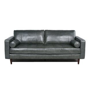 Bickford Sofa