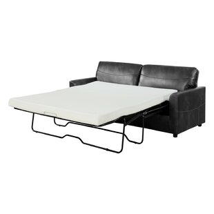 Geib Sleeper Sofa