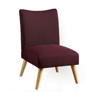 Angelo Parsons Chair