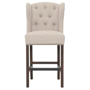 Ophelia & Co. Eldorado Upholstered 26