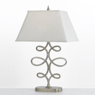 28 Table Lamp