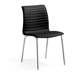Ruiz Dining Chair (Set of 4)