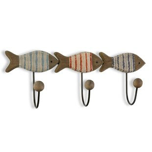 Up To 70% Off William Wall Hook
