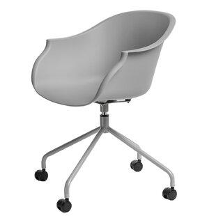 Dunn Desk Chair By Metro Lane