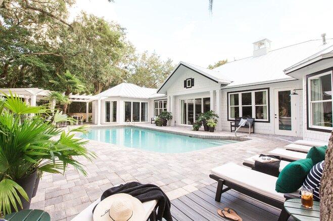The HGTV® Dream Home 2017 Makes a Splash   Wayfair on interior design app, hgtv property brothers kitchen designs, urban design app, silhouette design app,