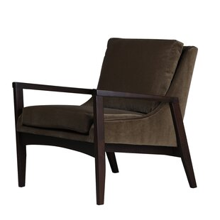 Richelle Armchair by Foundry Select