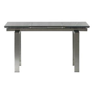 Gerke Folding Dining Table By Ebern Designs