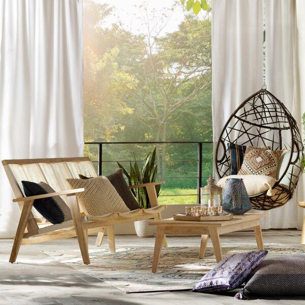 Wayfair Dining Chairs Set Of 2