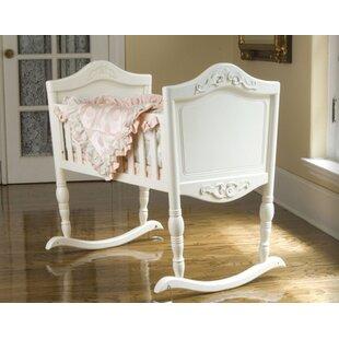 Antique White Wood Chair | Wayfair