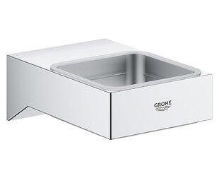 Grohe Selection Cube Bathroom Accessory Tray