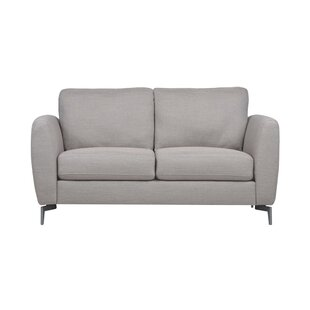 Shop Ascalon Loveseat by Brayden Studio