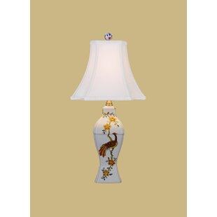 Sloan 18 Table Lamp