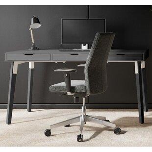 Kassandra Desk By Isabelline