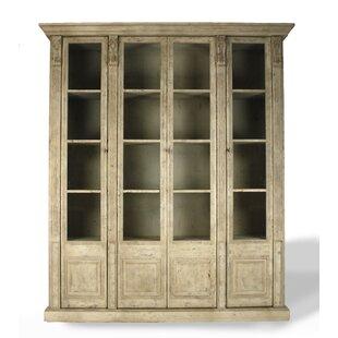 https://secure.img1-fg.wfcdn.com/im/38929144/resize-h310-w310%5Ecompr-r85/1548/15482243/bella-vista-accent-cabinet.jpg