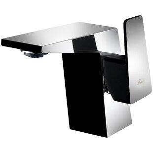 Dawn USA Lavatory Single Hole Bathroom Fauce..