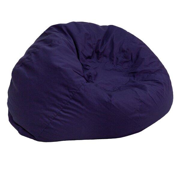 Viv Rae Small Beads Bean Bag Chair Reviews