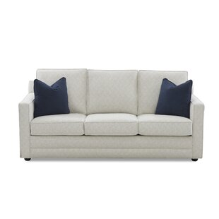 Romulus Sofa Bed