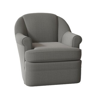 Comparison Westedge Swivel Armchair by Craftmaster Reviews (2019) & Buyer's Guide