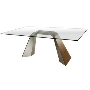 Elite Modern Hyper Dining Table