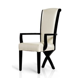 Felix Arm Chair (Set of 2) by Mercer41