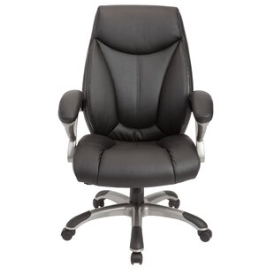 Compare Executive Chair by AC Pacific Reviews (2019) & Buyer's Guide