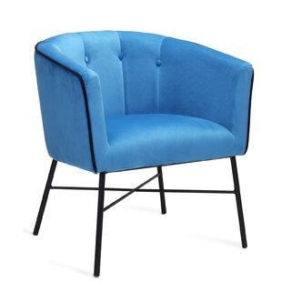 Tub Chairs You Ll Love Wayfair Co Uk