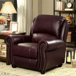 Darby Home Co Amhold Transitional Armchair