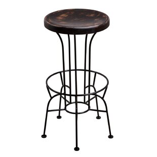 Abeer 26 Barstool by 17 Stories Purchase