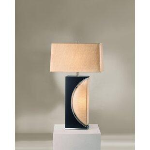 Brannon 30 Table Lamp